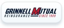 grinnell_mutual_logo